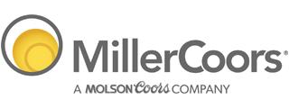 COORS LIGHT & MILLER LITE PL12173 | Promo Rules